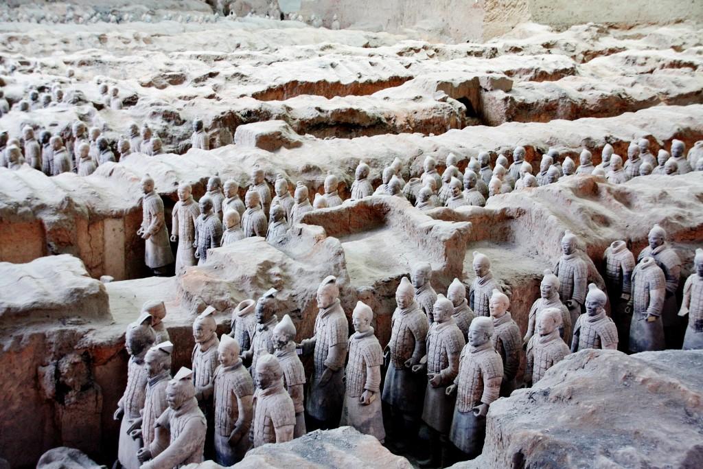 IMG_2522 – Kopi - Kina - Xi'an - Terrakottahæren