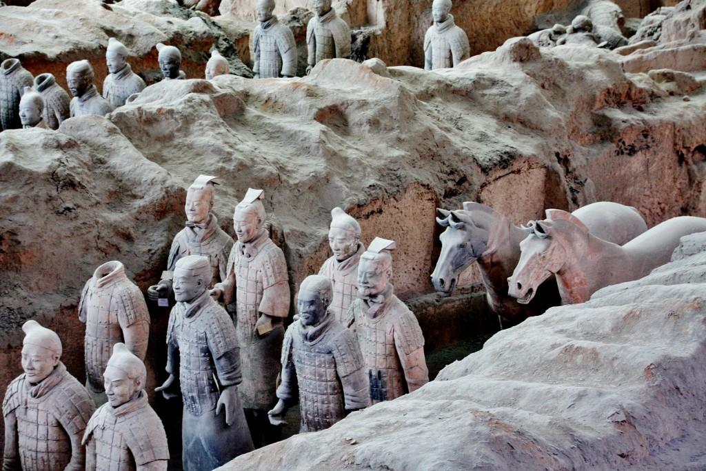 IMG_2534 – Kopi - Kina - Xi'an - Terrakottahæren