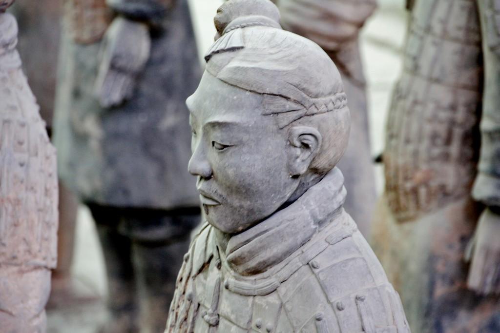 IMG_2579 – Kopi - Kina - Xi'an - Terrakottahæren
