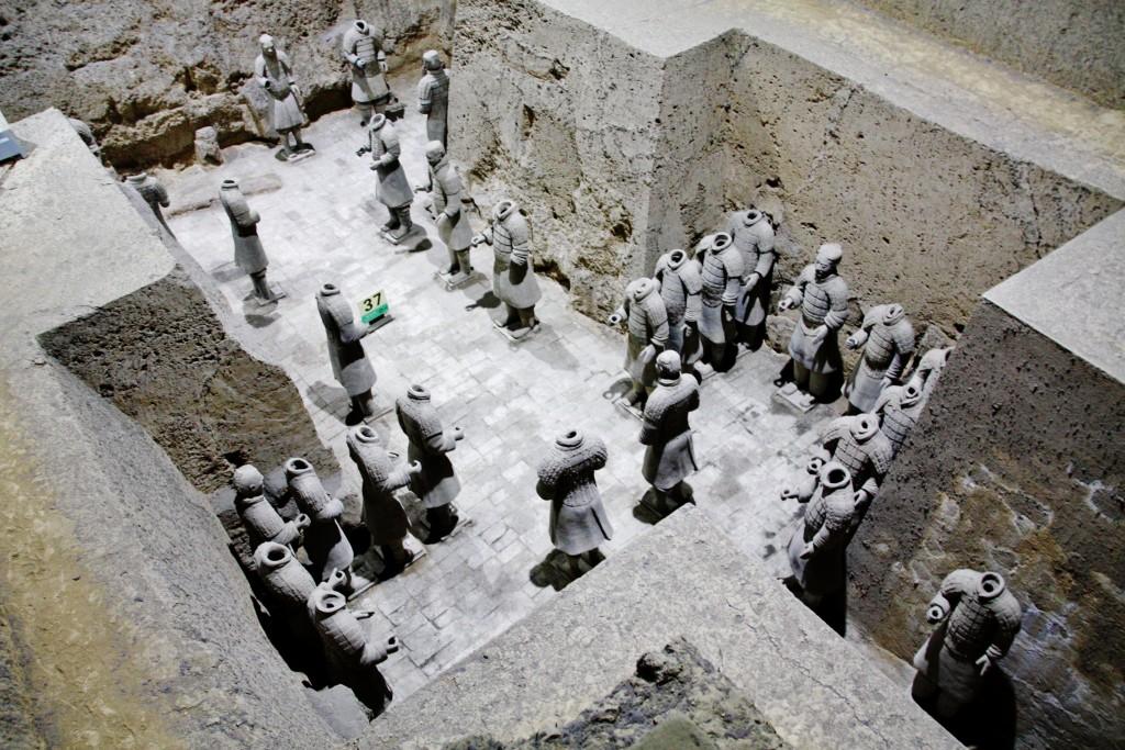 IMG_2601 – Kopi - Kina - Xi'an - Terrakottahæren
