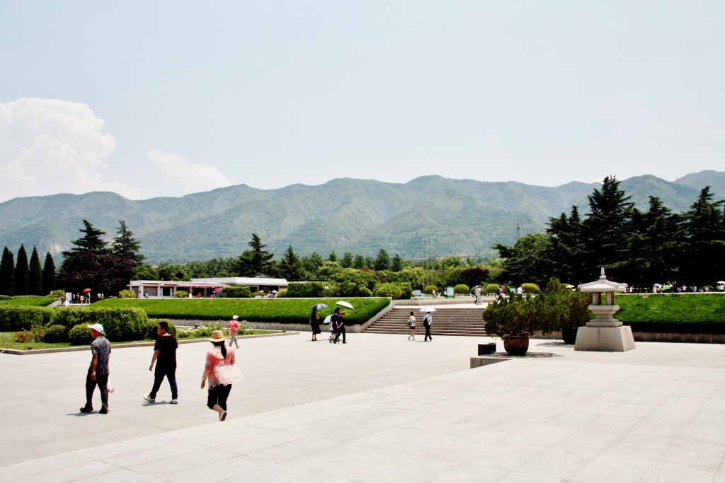 IMG_2702 – Kopi - Kina - Xi'an - Terrakottahæren
