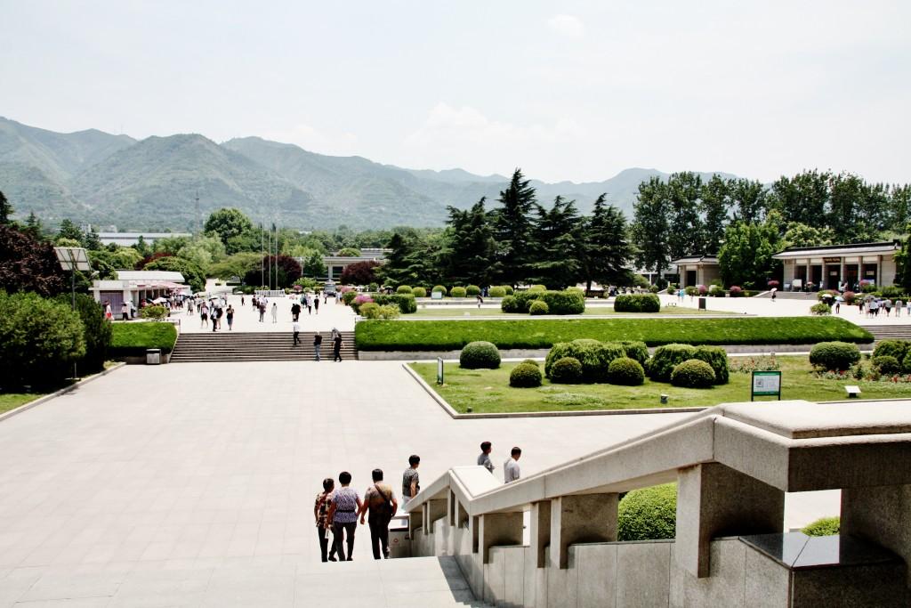 IMG_2709 – Kopi - Kina - Xi'an - Terrakottahæren