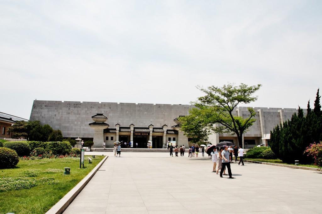 IMG_2712 – Kopi - Kina - Xi'an - Terrakottahæren