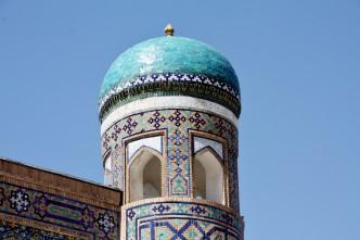 Usbekistan IMG_8445 - Kopi - Samarkand