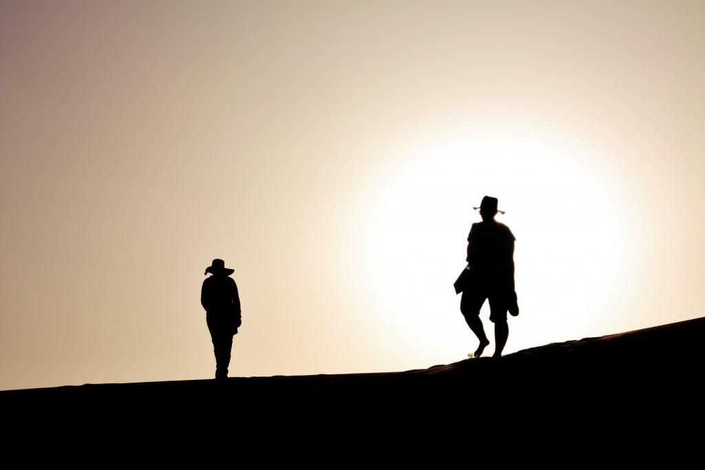 Oman - Wahiba Sands - IMG_1171 – Kopi