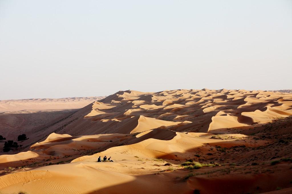 Oman - Wahiba Sands - IMG_1182 – Kopi