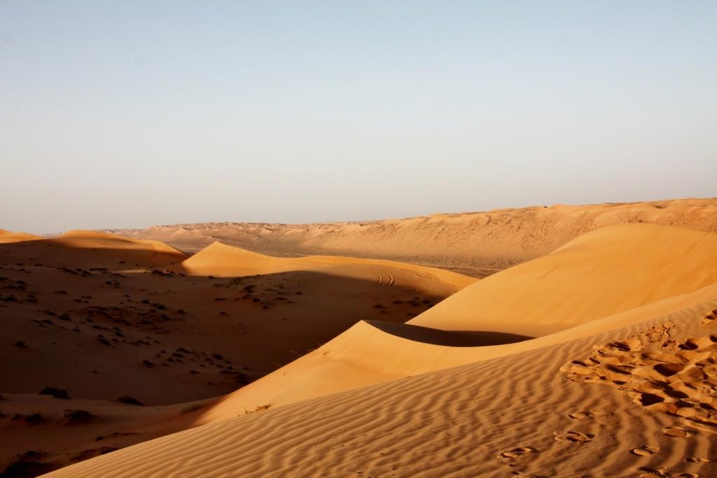 Oman - Wahiba Sands - IMG_1186 – Kopi