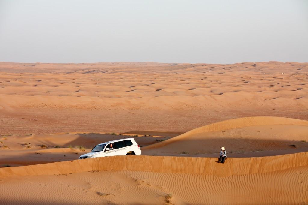 Oman - Wahiba Sands - IMG_1211 – Kopi