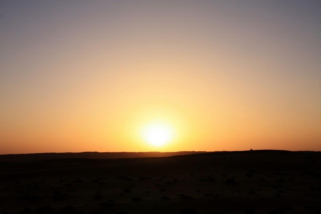 Oman - Wahiba Sands - IMG_1223 – Kopi
