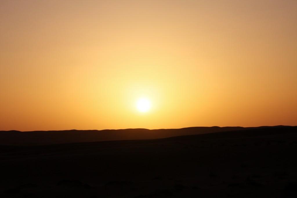 Oman - Wahiba Sands - IMG_1226 – Kopi