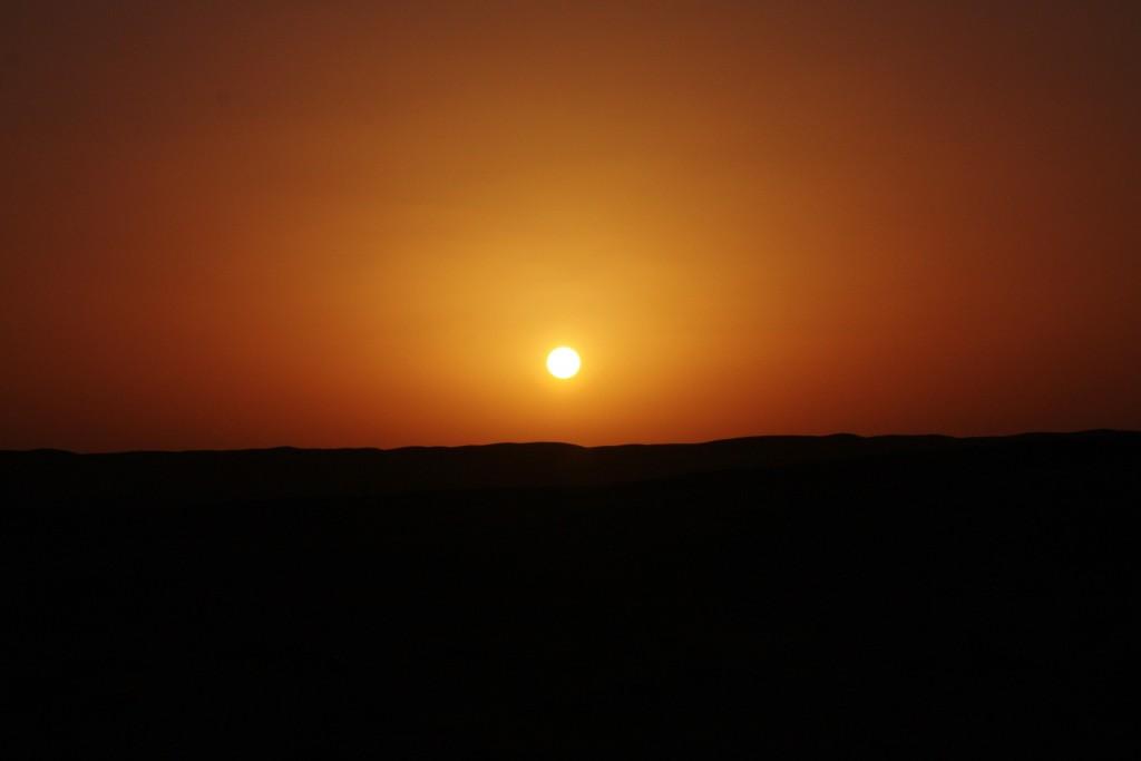 Oman - Wahiba Sands - IMG_1232 – Kopi