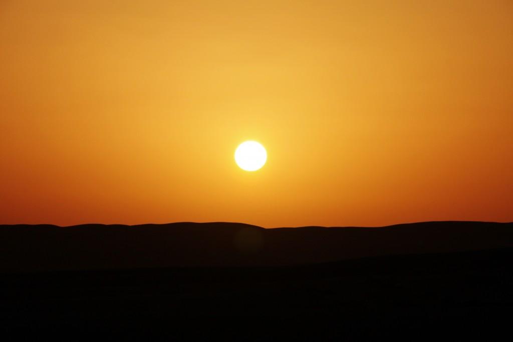 Oman - Wahiba Sands - IMG_1239 – Kopi