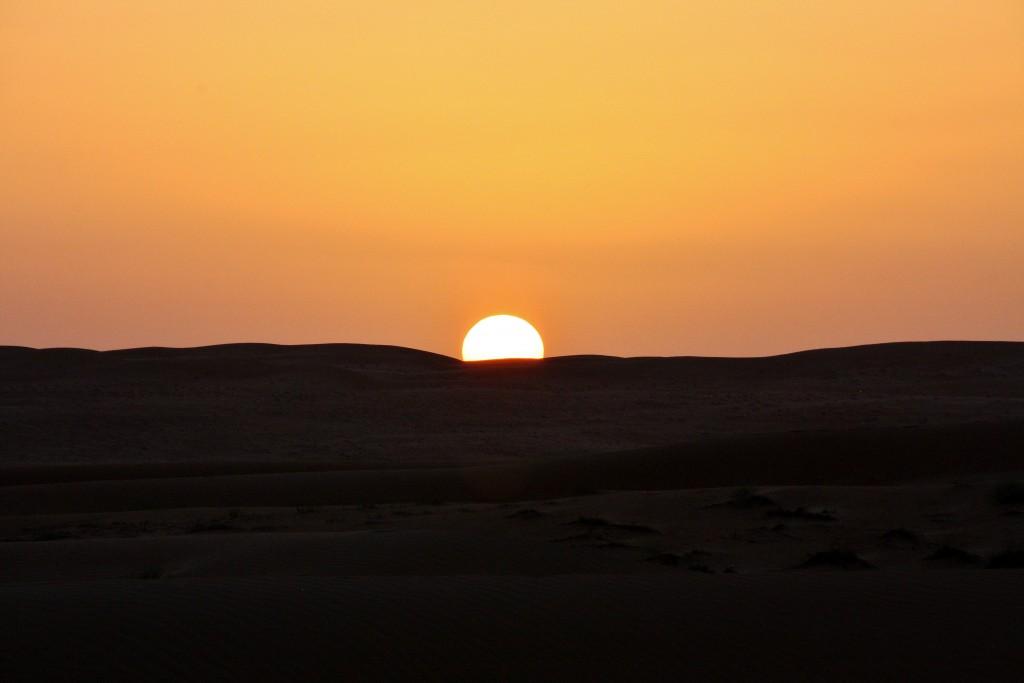 Oman - Wahiba Sands - IMG_1267 – Kopi