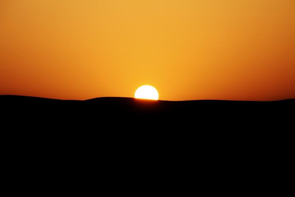 Oman - Wahiba Sands - IMG_1308 – Kopi