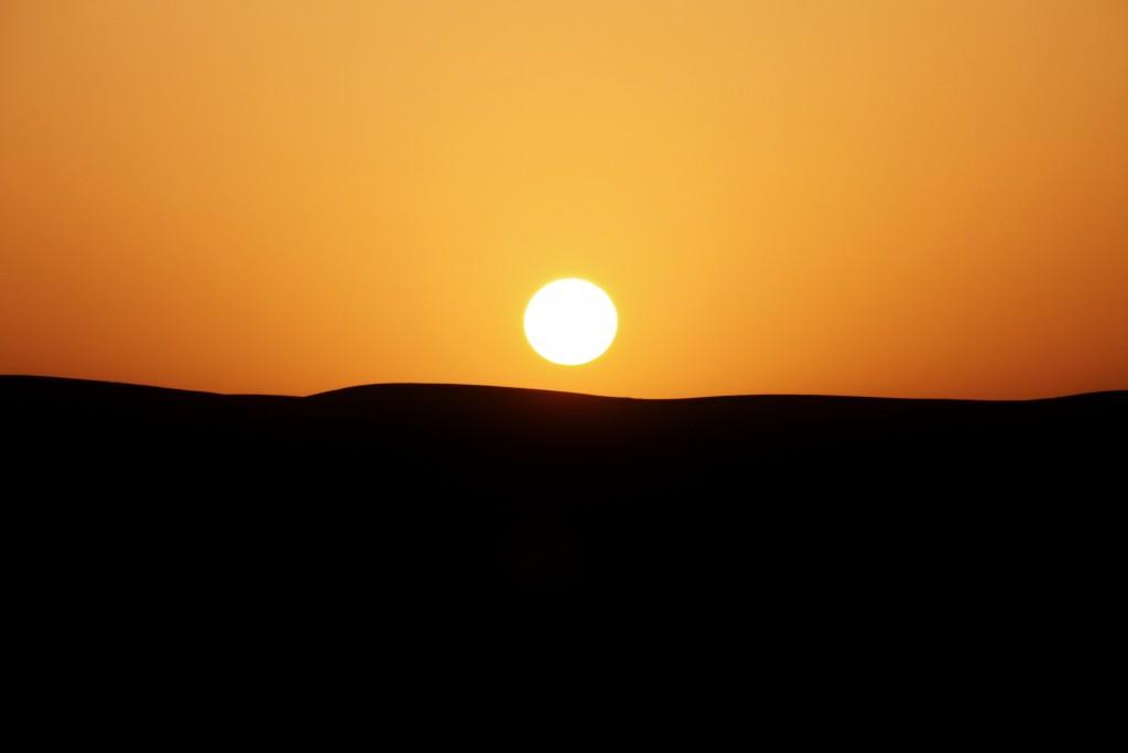 Oman - Wahiba Sands - IMG_1316 – Kopi