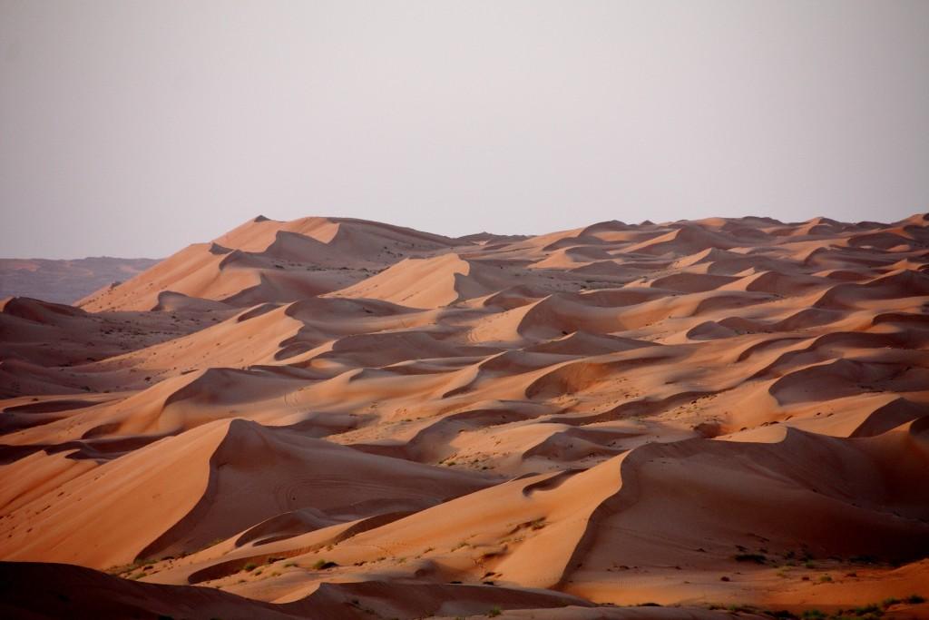 Oman - Wahiba Sands - IMG_1375 – Kopi