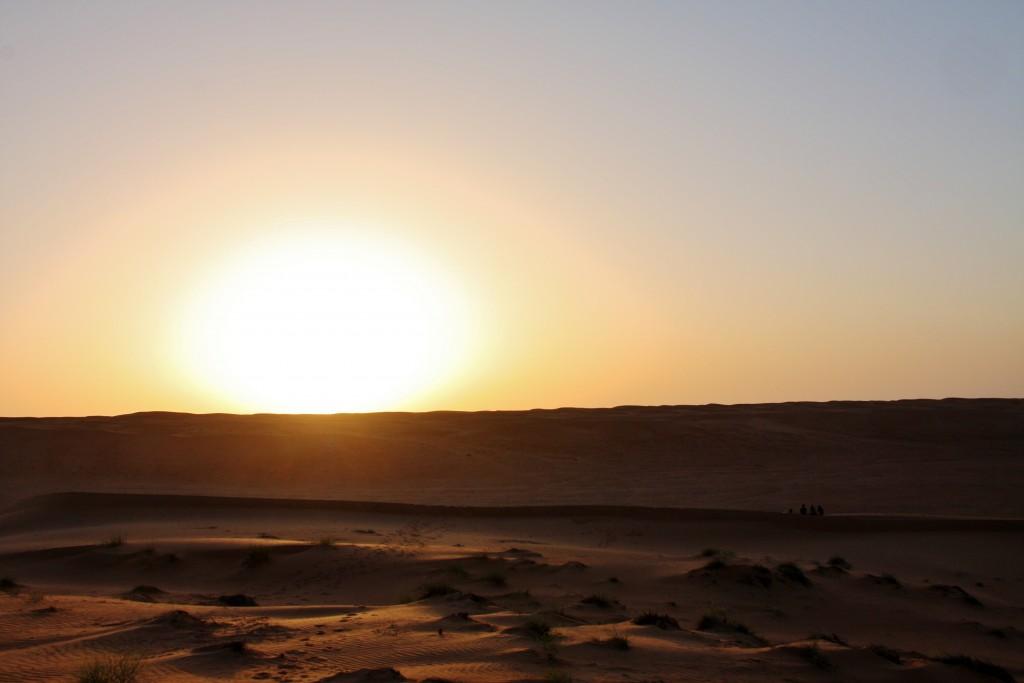Oman - Wahiba Sands - IMG_1376 – Kopi