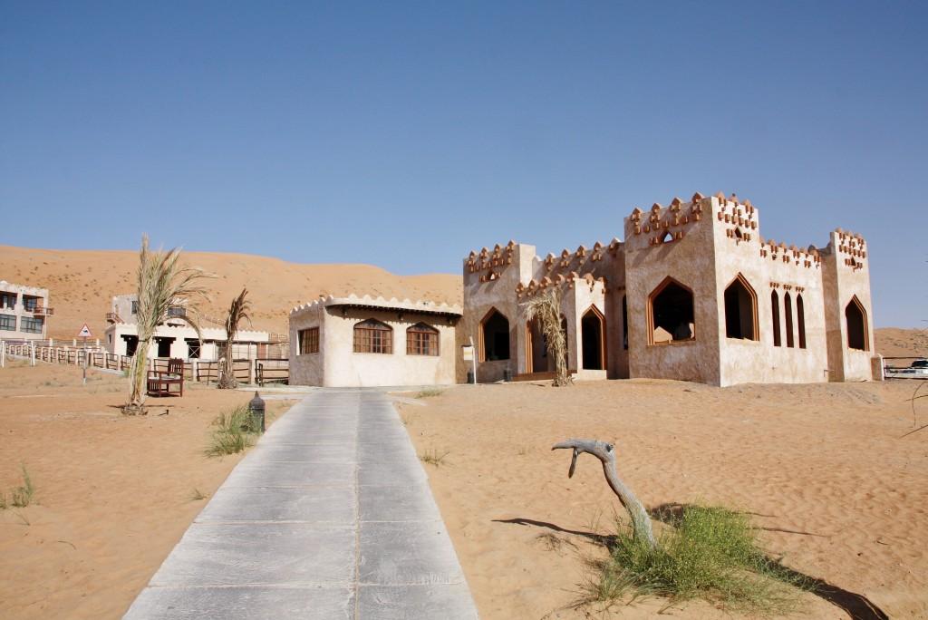 Oman - Wahiba Sands - IMG_1463 – Kopi