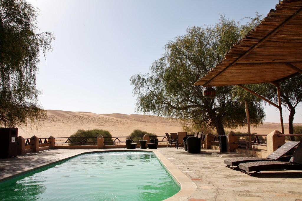 Oman - Wahiba Sands - IMG_1513 – Kopi