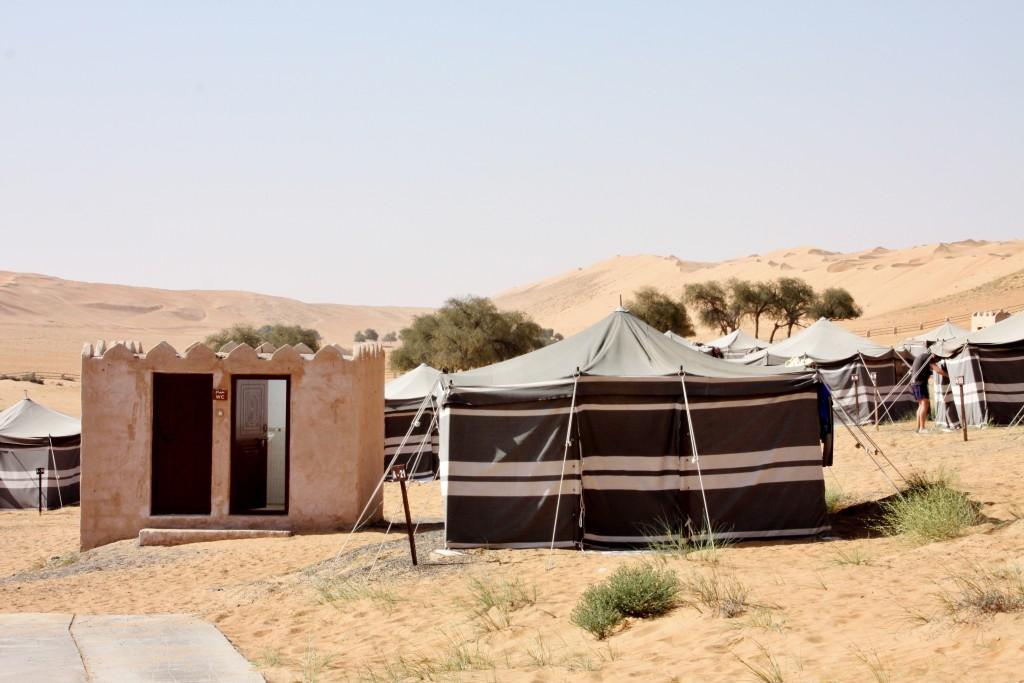 Oman - Wahiba Sands - IMG_1534 – Kopi