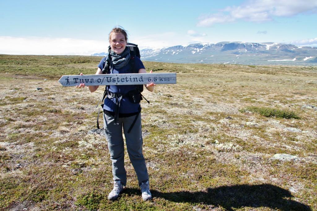 Norge - Hardangervidda - IMG_4656 – Kopi