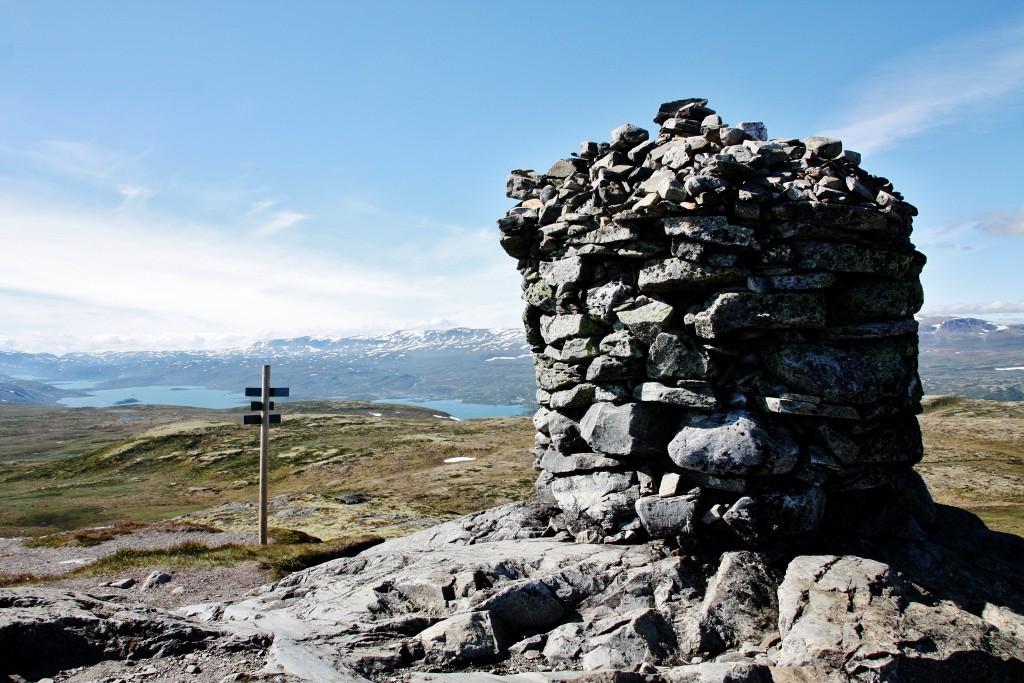 Norge - Hardangervidda - IMG_4744 – Kopi