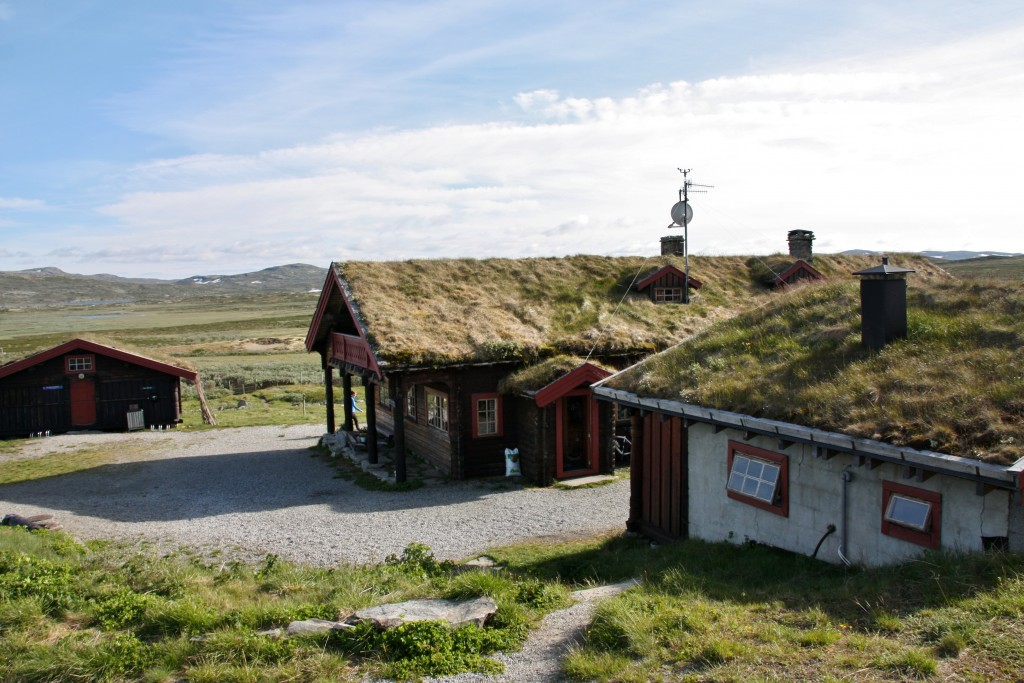 Norge - Hardangervidda - IMG_4812 – Kopi
