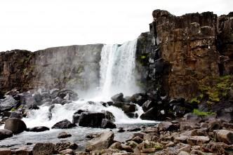 Island - Thingvellir - IMG_7456 – Kopi