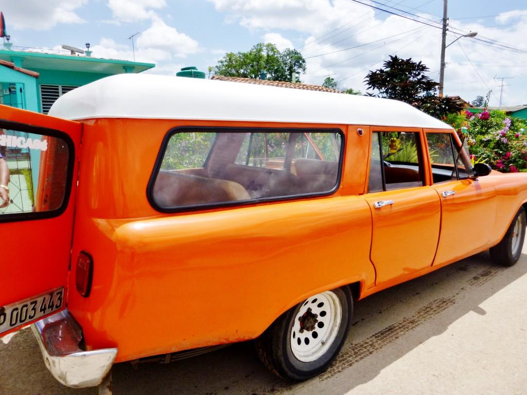 Cuba P1220127 – Kopi