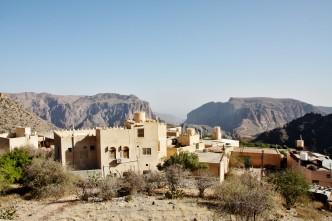 IMG_1636 – Kopi – Kopi - Oman - Jebel Akhdar
