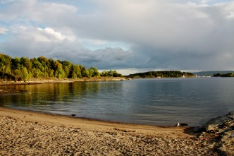 IMG_5868 - Kopi - Norge - Oslo - Hovedøya
