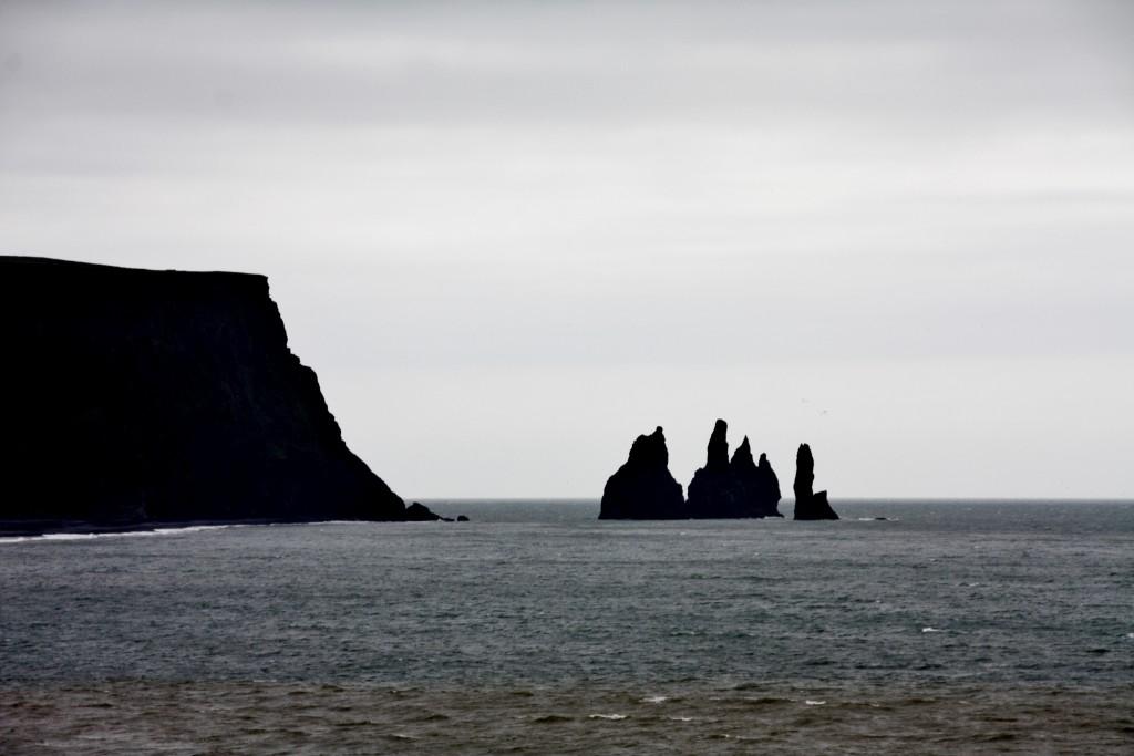 Island - Dyrholaey - IMG_7878 – Kopi