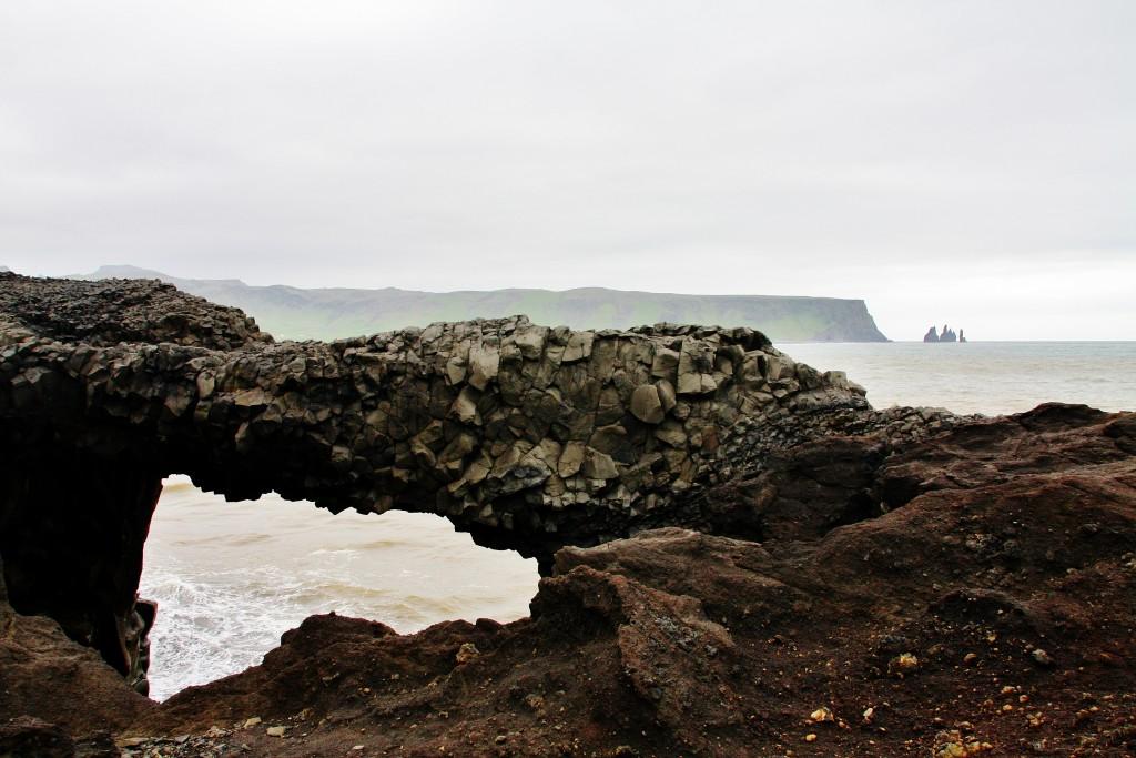 Island - Dyrholaey - IMG_7900 – Kopi