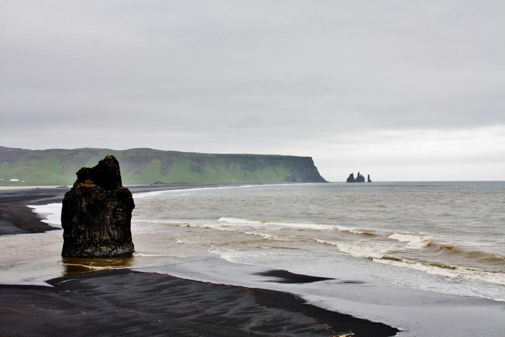 Island - Dyrholaey - IMG_7916 – Kopi