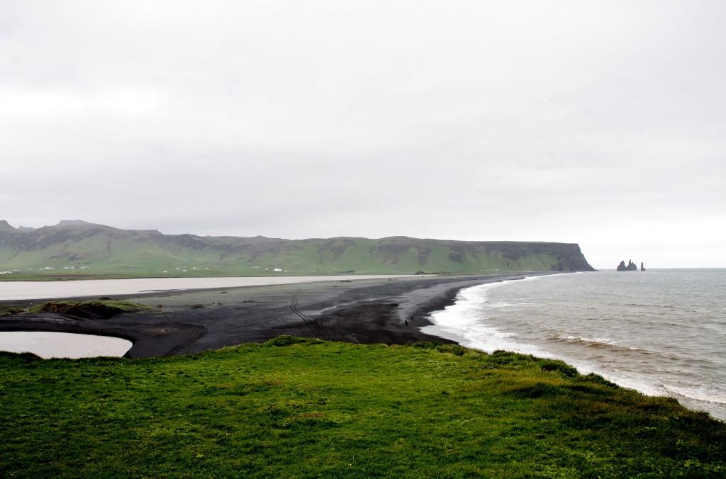 Island - Dyrholaey - IMG_7936 – Kopi