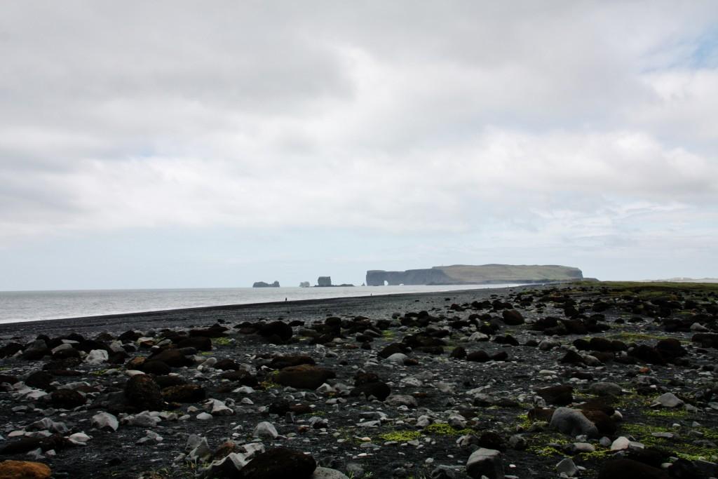 Island - Reynisfjara - IMG_7965 – Kopi