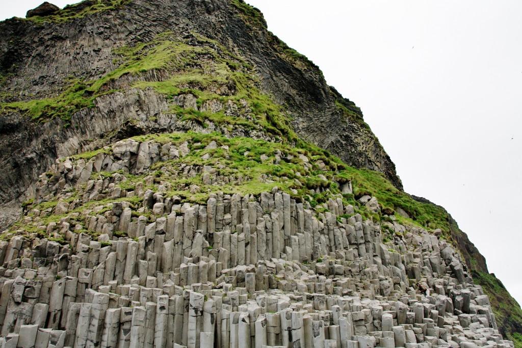 Island - Reynisfjara - IMG_7991 – Kopi