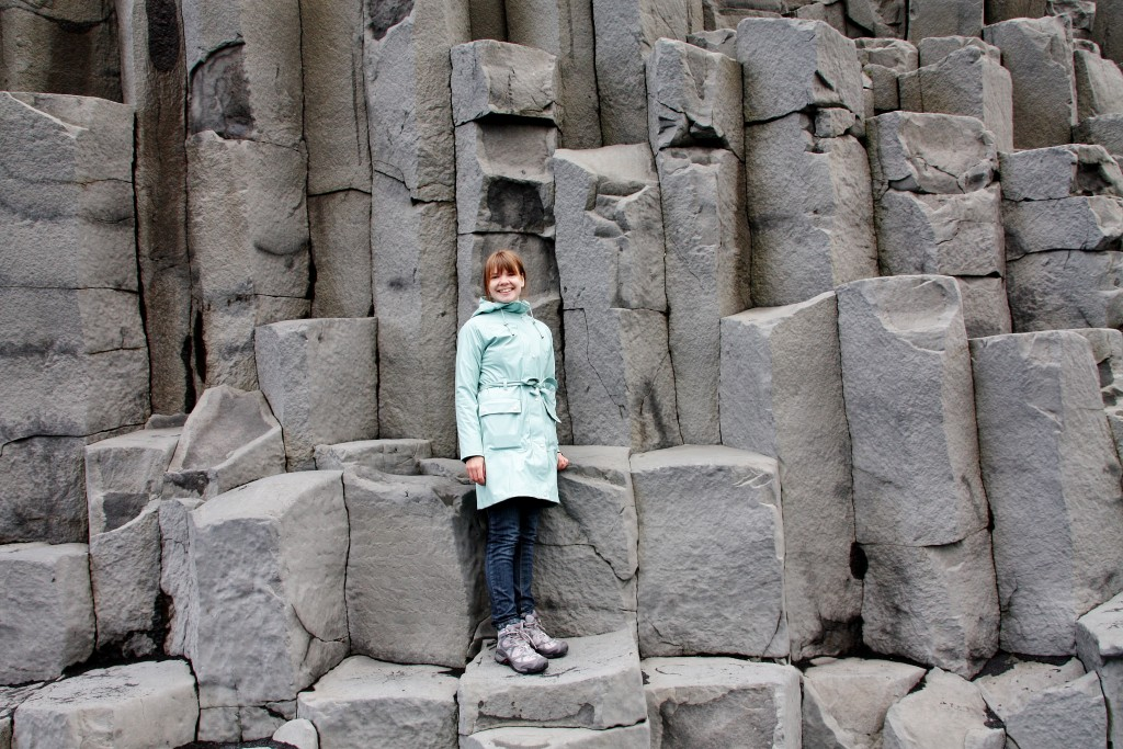 Island - Reynisfjara - IMG_8012 – Kopi