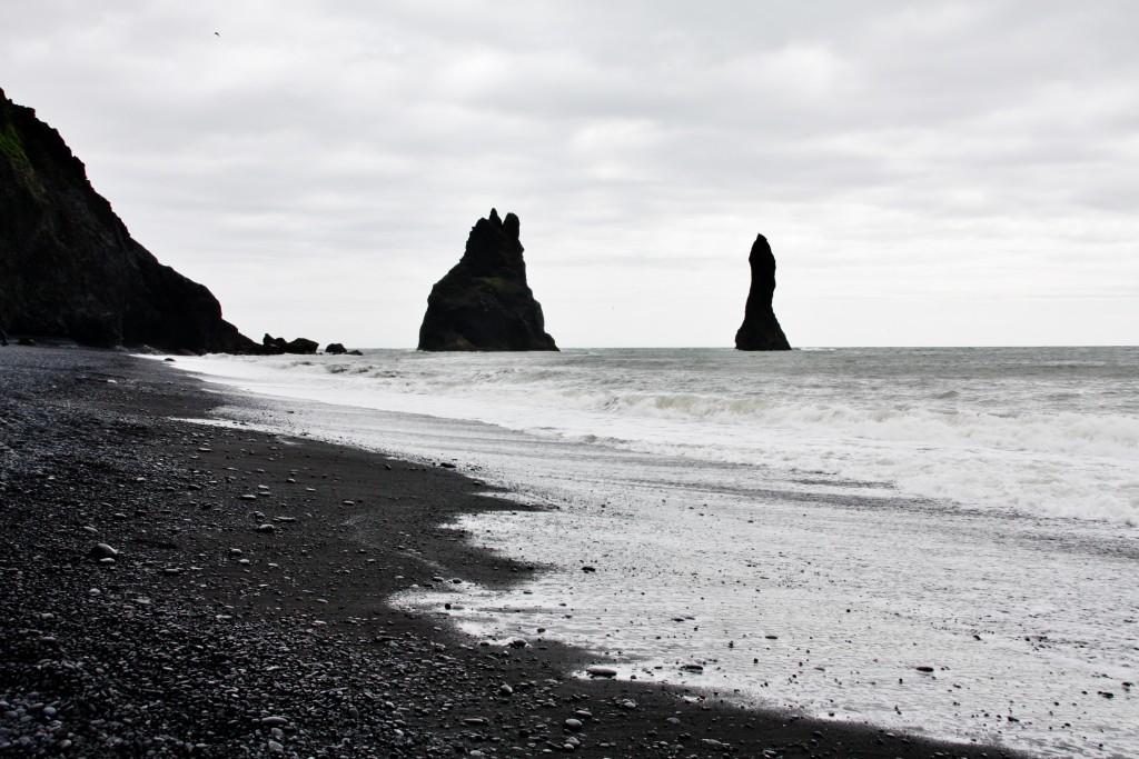 Island - Reynisfjara - IMG_8066 – Kopi