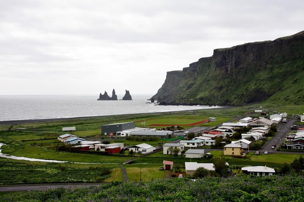 Island - Vik - IMG_8112 – Kopi