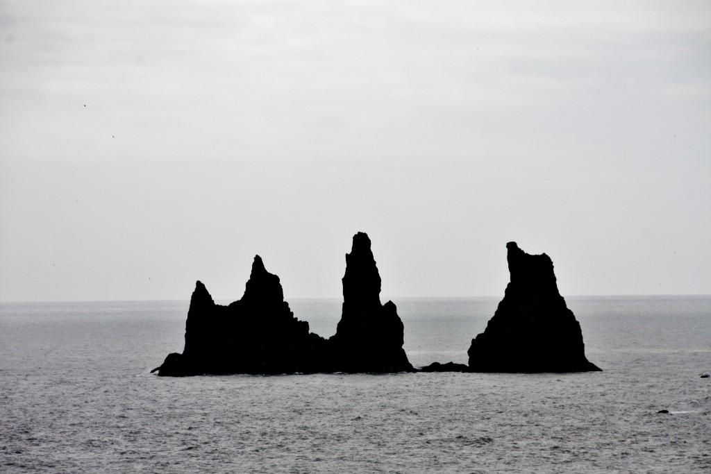 Island - Vik - IMG_8120 – Kopi