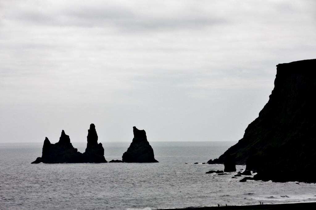 Island - Vik - IMG_8122 – Kopi