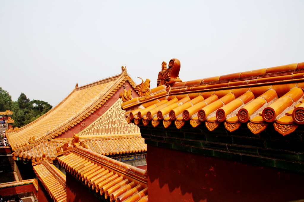 Kina IMG_3165 – Kopi