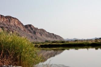 Sør-Afrika - Namibia - Gariep River - IMG_3399 – Kopi