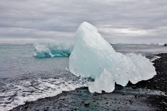 Island - Jökulsárlón - IMG_8529 – Kopi