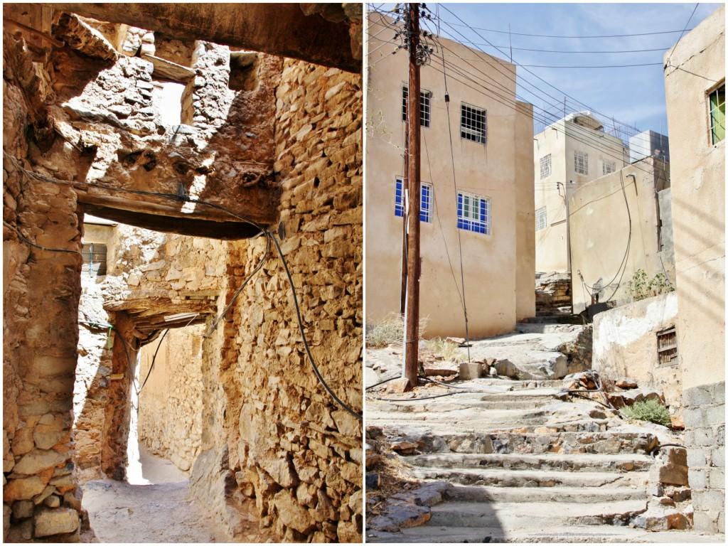 Collage Misfat al Abriyyin 2