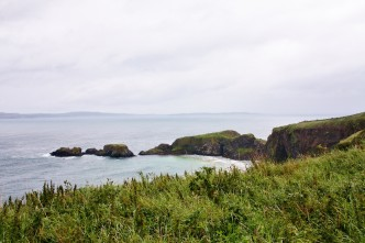 Storbritannia - Nord-Irland - Carrick-a-Rede - IMG_1401 – Kopi