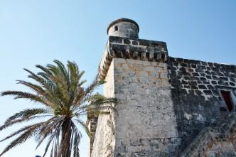 Cuba - Cojimar - IMG_7196 – Kopi