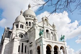 Frankrike - Paris - IMG_5138 - Kopi