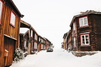 Norge - Røros - IMG_7044 – Kopi